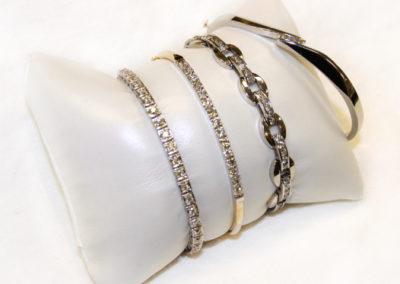 diamond-bracelets-2016-01