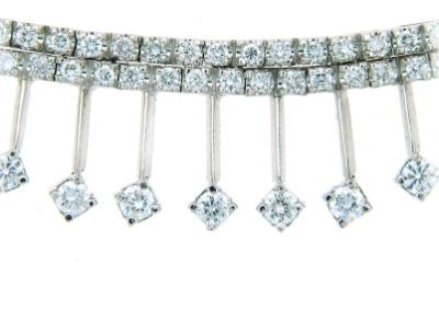 diamond_necklace-2 copy