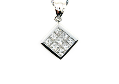 diamond_pendant copy