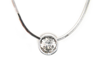diamond_solitaire_pendant_white_gold copy