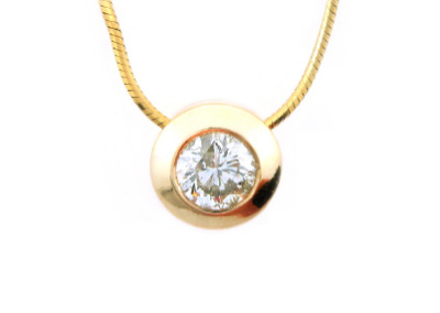 diamond_solitaire_pendant_yellow_gold-2 copy