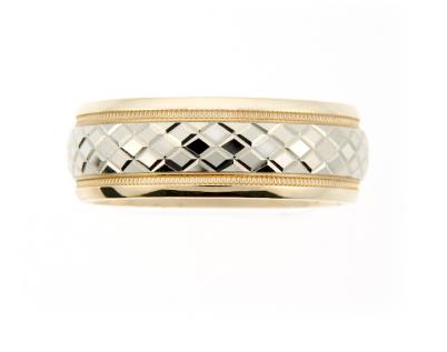 Mens Wedding Rings West Bloomfield MI Summit Jewelers