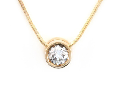 round_diamond_solitaire_necklace copy