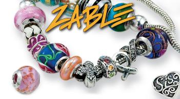 zable-jewelry